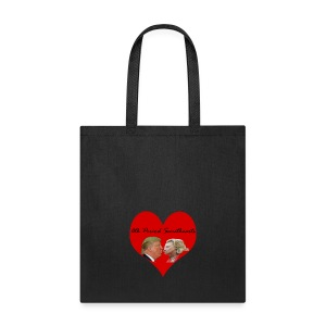 6th Period Sweethearts Government Mr Henry - Tote Bag