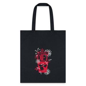 Whiskey - Tote Bag