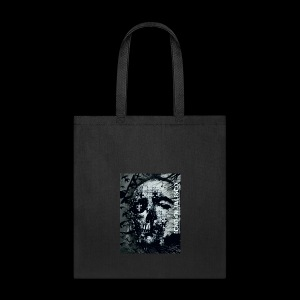 20171204 233649 - Tote Bag