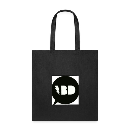 BD Clan - Tote Bag