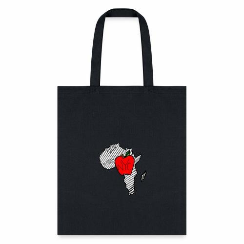 New York Kings & Queens - Tote Bag