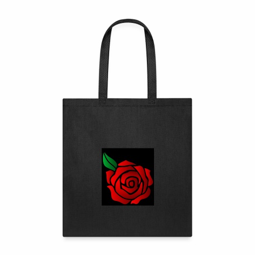 alx dare to be different - Tote Bag