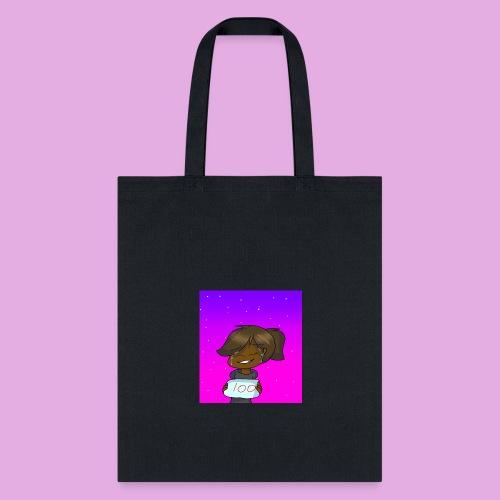 Thank you! - Tote Bag