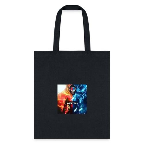IMG - Tote Bag