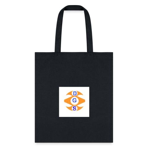 Logopit 1537640414628 - Tote Bag