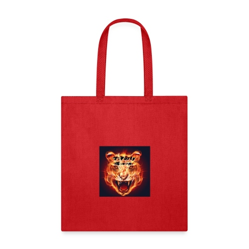 T47 by FM Exclusive - Tote Bag