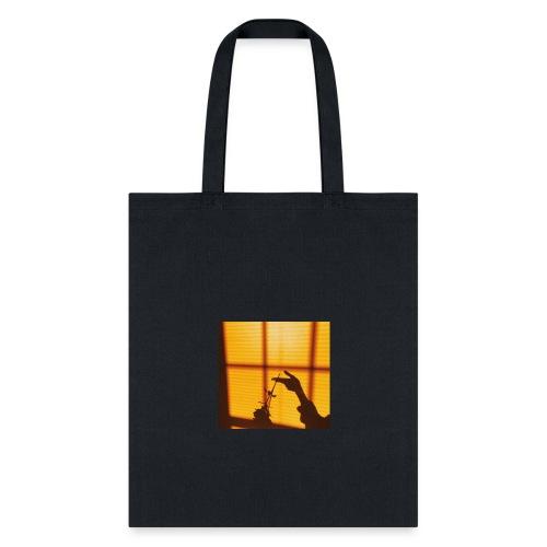 HEARTBROKEN😭 - Tote Bag