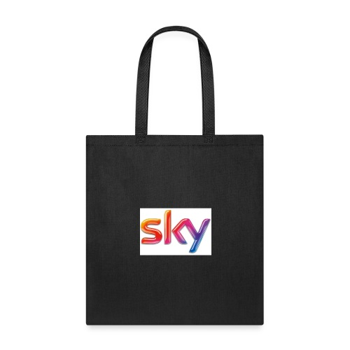 Sky Merch - Tote Bag