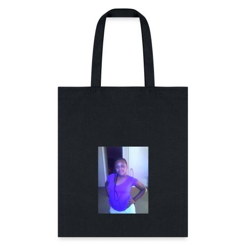 FB IMG 1519386456410 - Tote Bag