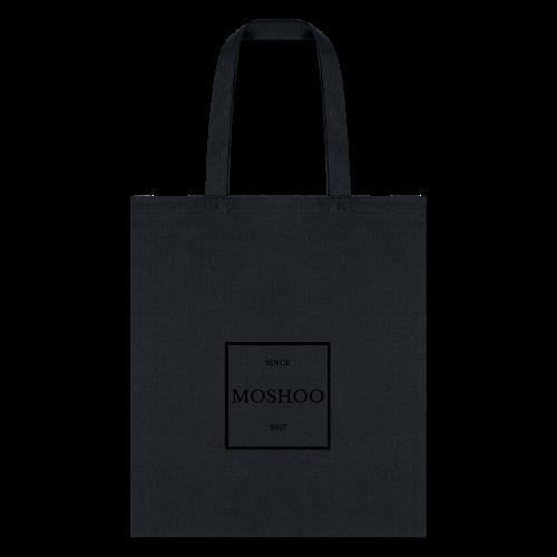 MOSHOO, SINCE 2017 ( moshoo brand ) - Tote Bag