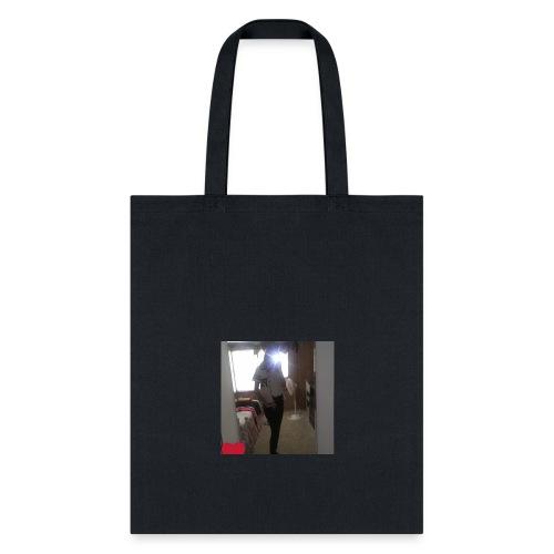Nayeligangordon'tbang - Tote Bag