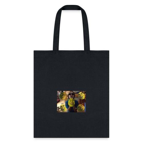 RSVaughan sucks - Tote Bag