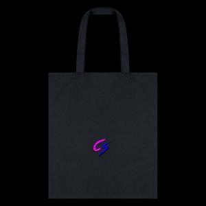CS True Gang - Tote Bag