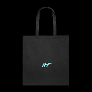 Nurr and Furr - Tote Bag