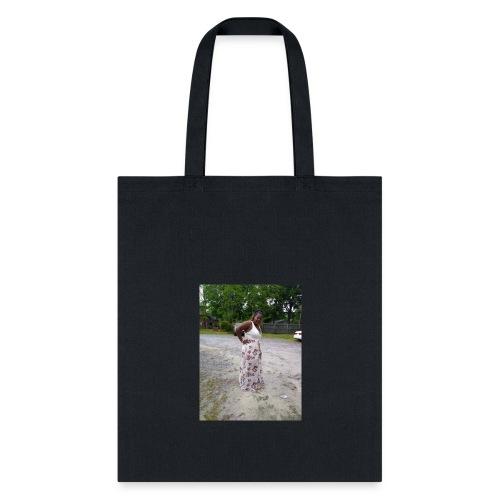 mom - Tote Bag