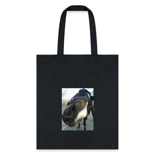 give mea kisss - Tote Bag