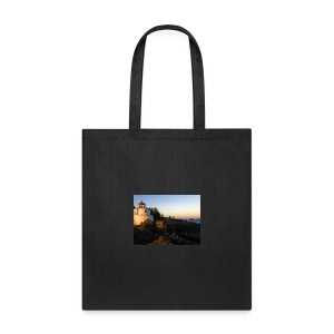 Lighthouse - Tote Bag