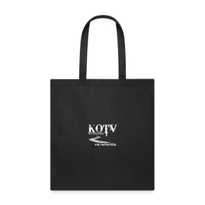 mexicologo - Tote Bag