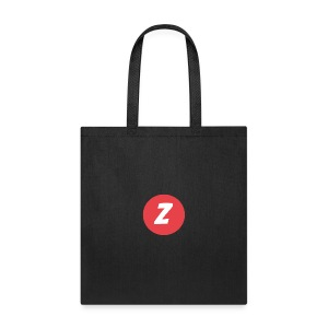 Zreddx's clothing - Tote Bag