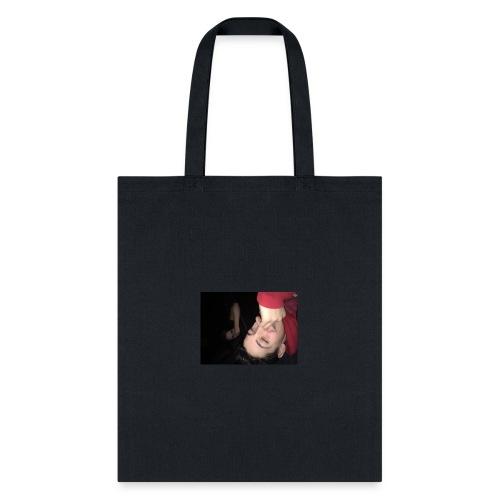 IMG 3119 - Tote Bag