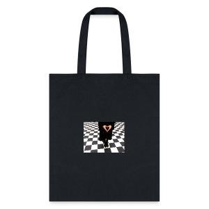 IMG 2624 - Tote Bag