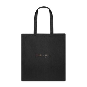 Tjabba Tjena products - Tote Bag