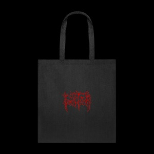 Funeral Terror - Official Merchandise - Tote Bag