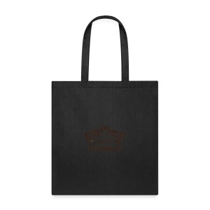 Jim Croce is My Spirit Animal - Tote Bag