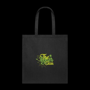 the higher class 2 - Tote Bag
