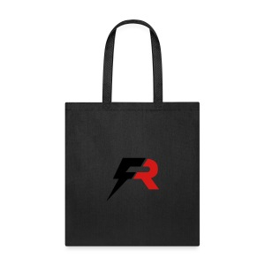 Full Ride Training Gear - Tote Bag