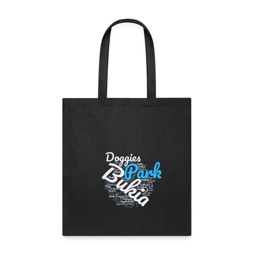 bpd f cold - Tote Bag