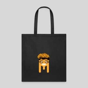 ALIENS WITH WIGS - #TeamDo - Tote Bag
