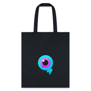 Ffbrostube - Tote Bag