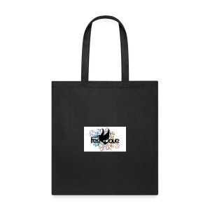 Freedove Gear and Accessories - Tote Bag