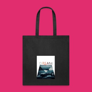 Perspective - Tote Bag