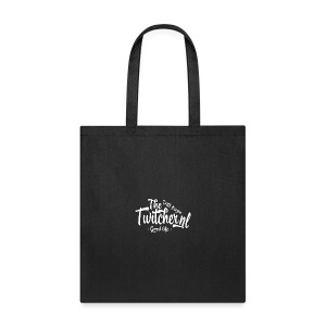 Original The Twitcher nl - Tote Bag