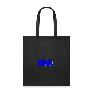youtubebanner - Tote Bag