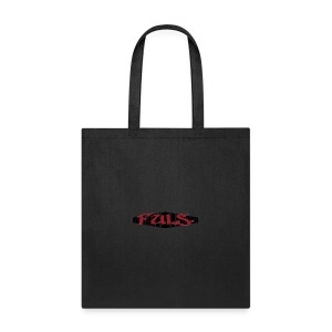 Fuls graffiti clothing - Tote Bag
