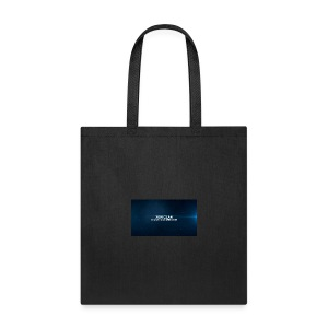 XBN CLAN - Tote Bag
