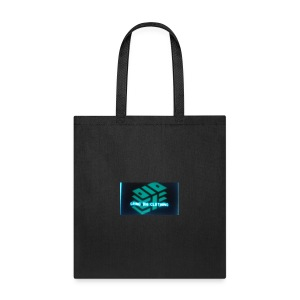 Grind Big Clothing - Tote Bag