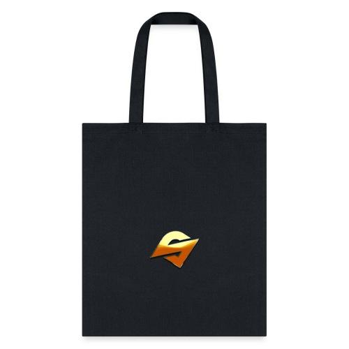 StanZZ Logo! - Tote Bag