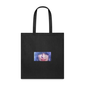 HENTAII - Tote Bag