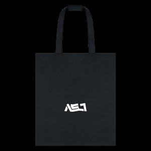 Our Signature NSL Team Logo - Tote Bag