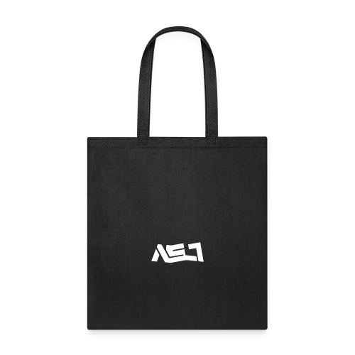 Our Signature NSL Team Logo - Tote Bag
