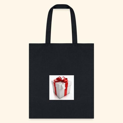 mups1 - Tote Bag
