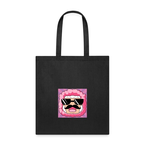 LTgamer sheep - Tote Bag