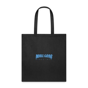 Mall Grab since 1978 - Tote Bag