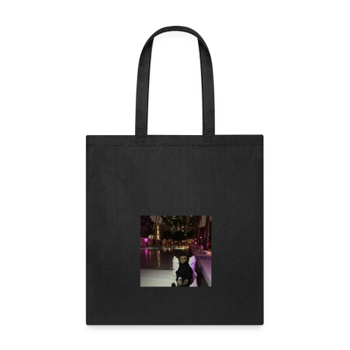 Paul - Tote Bag