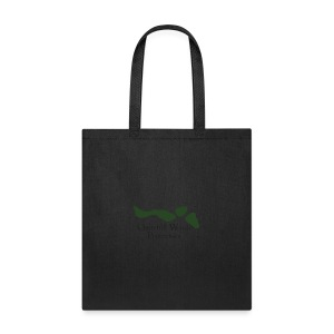 Protector Gear - Tote Bag