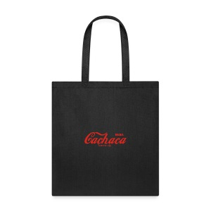 sumer drinks - Tote Bag